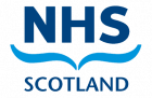 nhs-scotland-logo@2x
